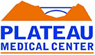 Plateau Medical Center